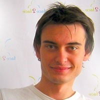 Oleg Grigoryev (olivergreen) – Designer