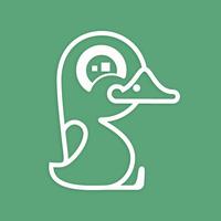 CG Duck (cgduck) – 3д графика и анимация
