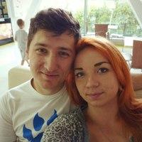 Андрей Лавренко (laknokal) – Front-end developer