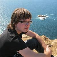 Роман Михеев (muxyc) – Системный администратор