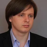Дмитрий Савченко (alliceinwonders) – ITSM-консультант