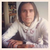 Виталий Розанов (viselfik) – Sales