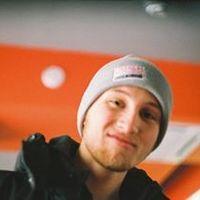 Никита Богдановский (nikkione) – разработка сайтов