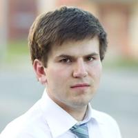 Артур Смирнов (wisd) – Java разработчик