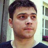 Виктор Гринчик (grinchik-28250) – JavaScript-разработчик