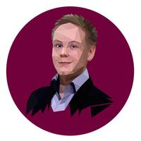 Владислав Кисляков (kislyakov-28506) – Windows Phone, web - developer.