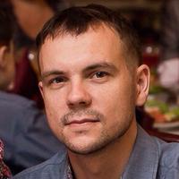 Дмитрий Цирульников (leggnom) – Front leads