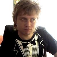 Алексей Гагаркин (flakyspark) – Web-разработка. Управление проектами.
