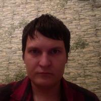 Егор Милюков (milukove) – веб-мастер