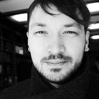 Виталий Бастриков (jimke) – PHP-разработчик
