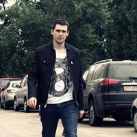 orazaevk