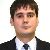 Артём Марей (marmaks) – IT manager