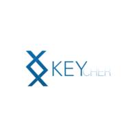 keycher