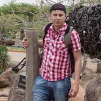 Алексей Ребров (abnormy) – C#-разработчик