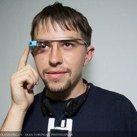 Тарас Круц (ribel-29662) – Drupal Developer