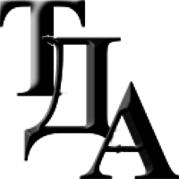 tda-29712