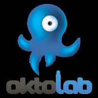 oktolab