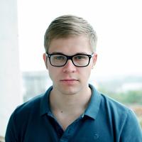 Kiril Gorin (kgorin-30060) – Ruby developer