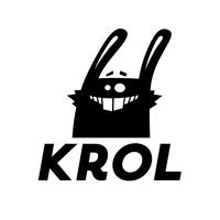 krol-30098