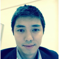 Ержан Ассанов (erjik) – Веб-разработчик