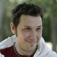 Андрей Антыков (elviz) – Game designer