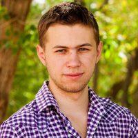 Ильяс Бадретдинов (fokstus) – Менеджер проектов