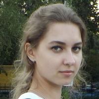 Кристина Гурова (lunozwetka) – Back-end, Front-end разработчик
