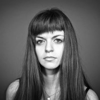 Наталия Катсон (natashakatson) – Product marketing manager