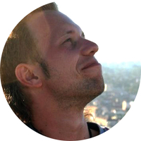 Николай Грачёв (zoobok) – Product Manager / UX дизайнер