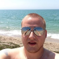 Михаил Кудряшев (uamedwed-30622) – веб-разработчик