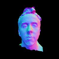 Михаил Григорьев (grig-m) – creative developer