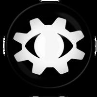intercepter (intercepter) – Developer, Security researcher