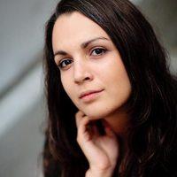 Анна Иванова (nearbird-31114) – Менеджер продукта