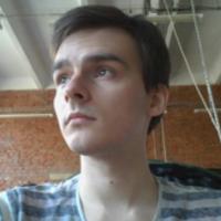 Александр Разумов (ernado13) – Golang
