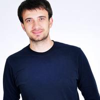 Иван Роговченко (ivanr-31362) – дизайн, веб-дизайн, проектирование сайтов