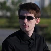 Вадим Барышев (baryshev-31420) –