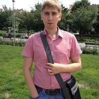 Andrey Kozin (z4i) – c++