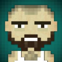 Aminov Vali (bortevik) – Web-разработчик