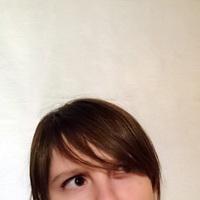 Алёна Манюхина (bitrex) – Студент
