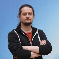 Владимир Вальгис (vvalgis) – Ruby разработчик