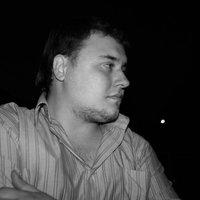 Роман Овчинников (pupsoid) – Системный администратор, Специалист ИТ
