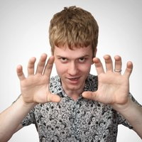 Евгений Суворов (amsterdamys) – web-разработчик