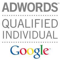 adwords-32086