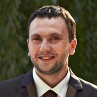 timur-ludanov