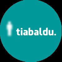 Tiabaldu Ad agency (tiabaldu) – Design