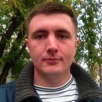zyablitsev-32410
