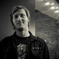 Александр Носов (realabs) – web-разработчик
