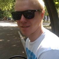 Эдуард Сафронский (mrtwister) – веб-дизайнер