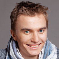 Клим Авдеев (artin-32450) –