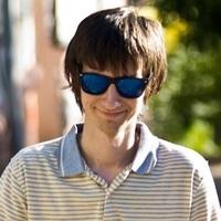 Павел Аверьянов (truth4oll) – php-разработчик